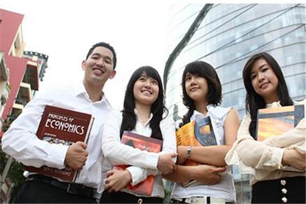 武汉澳洲留学条件